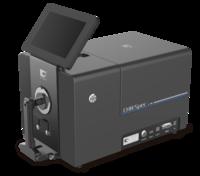 CS-820N台式分光测色仪