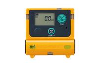 XS-2200硫化氢气体检测仪