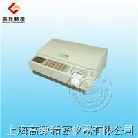 电极法生物需氧量测定仪XA118LY-05
