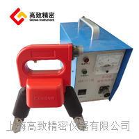便携式磁粉探伤仪 CDX-Ⅲ 多用磁粉探伤仪