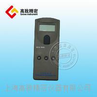 高精度光電手持數字轉速表SZG-411C SZG-441C