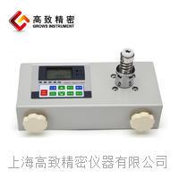HN系列数字式扭矩测试仪  HN-1---HN-20