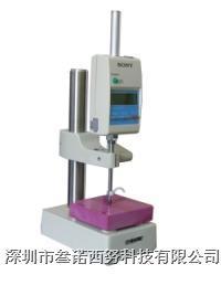 日本索尼SONY高度計