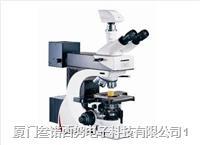 徠卡 DM2700M金相顯微鏡 DM2700M