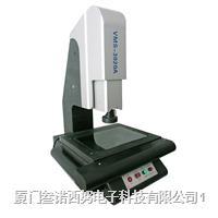 全自動影像測量儀 VMS-3020A