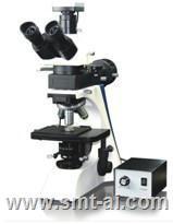 视频显微镜-正置金相显微镜E520
