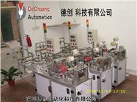 自動化導電泡棉成型機 dc-pmcxj-09