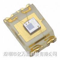 光电传感IC TSL12T