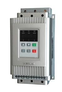 软启动器 WKR5075S