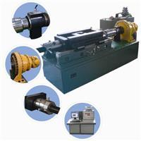 大规格高强度螺栓扭矩系数试验机