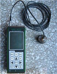 超聲測力計