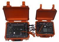 高密度電法儀