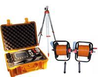 超声透射法基桩检测仪