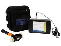 反射波法基樁完整性檢測儀
