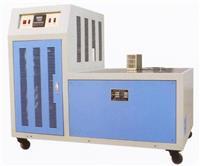 冲击试验低温试验箱