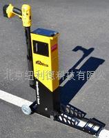 道路标线逆反射系数测试仪 StripeMaster 2 Touch