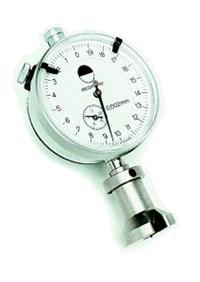 Elcometer123 粗糙度测量仪