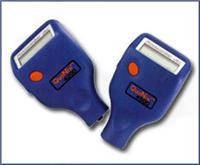QuaNix 4200/4500 覆层测厚仪 QuaNix 4200/4500