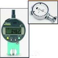 Elcometer126/3240干、湿膜测厚仪