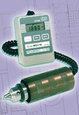 数显扭矩测量仪MGT MGT系列