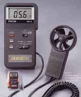 AVM-01风速计 AVM-01