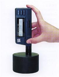 TH134 里氏硬度计 TH134