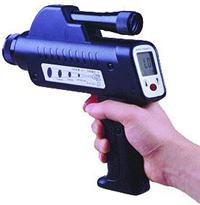 PT300便携式红外测温仪