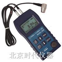 SW6 超声波测厚仪