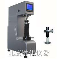 KB-3000E电子布氏硬度机 KB-3000E