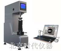 KB-3000S自动布氏硬度机 KB-3000S