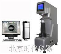 KB-3000A 自动布氏硬度机 KB-3000A