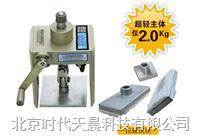 HC-6000C智能粘结强度检测仪