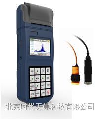 時代TCV330便攜式測振儀