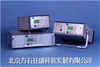 德国CMC微量水分析仪