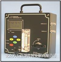 夫妻性生活影片AII\ADV氧气一级黄色录像影片仪 GPR-1200