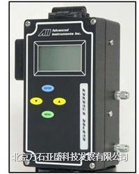 PPM氧气一级黄色录像影片仪 GPR-1500