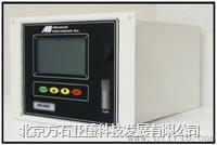 痕量氧气一级黄色录像影片仪ppB GPR-1600