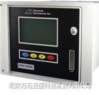 夫妻性生活影片AII免费在线观看氧一级黄色录像影片仪 GPR-1600UHP