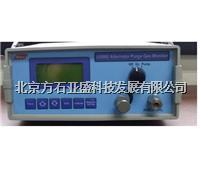 便攜式氫氣分析儀 ADEV-AS860