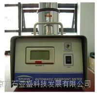 国产一级a爱视频微水仪 SADP
