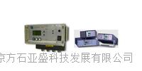 CMC微水仪技术服务中心 TMA-202-P