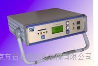 CMC過濾器、流量計 過濾器320TP\三通閥6650W\流量計、TD-H300、針閥cmc-500A