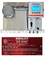 H2S-725D