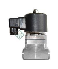 超高壓電磁閥 HOPE96
