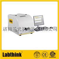 電子產品防銹包裝水蒸氣透過率測試儀