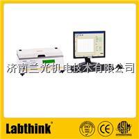 觸摸屏保護膜摩擦系數測量儀器 MXD-01