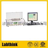 電子產品防滑墊防滑性能測試儀