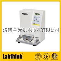 電器能效標簽墨層抗擦性測試儀