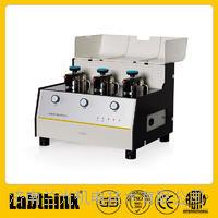 壓差法氣體透過量測定儀圖片 品牌 價格 CLASSIC 216