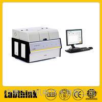 隔膜透氣性測試儀品牌 報價 BTY-B2P